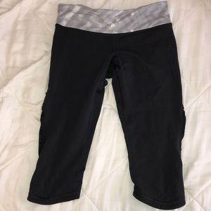 💥lululemon pants-6